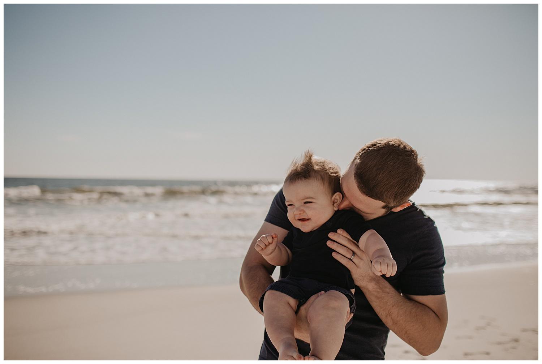 jacksonville-beach-family-session-jacksonville-beach-florida_0140.jpg