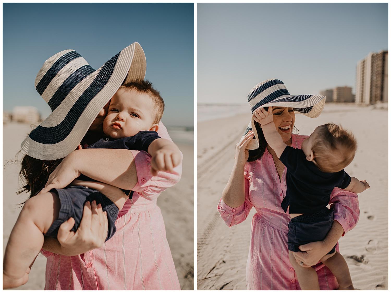 jacksonville-beach-family-session-jacksonville-beach-florida_0146.jpg