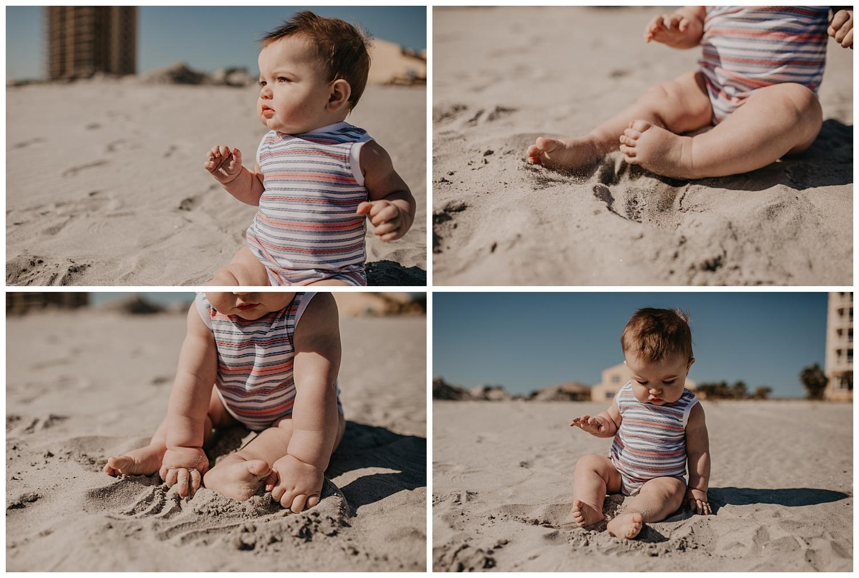 jacksonville-beach-family-session-jacksonville-beach-florida_0148.jpg