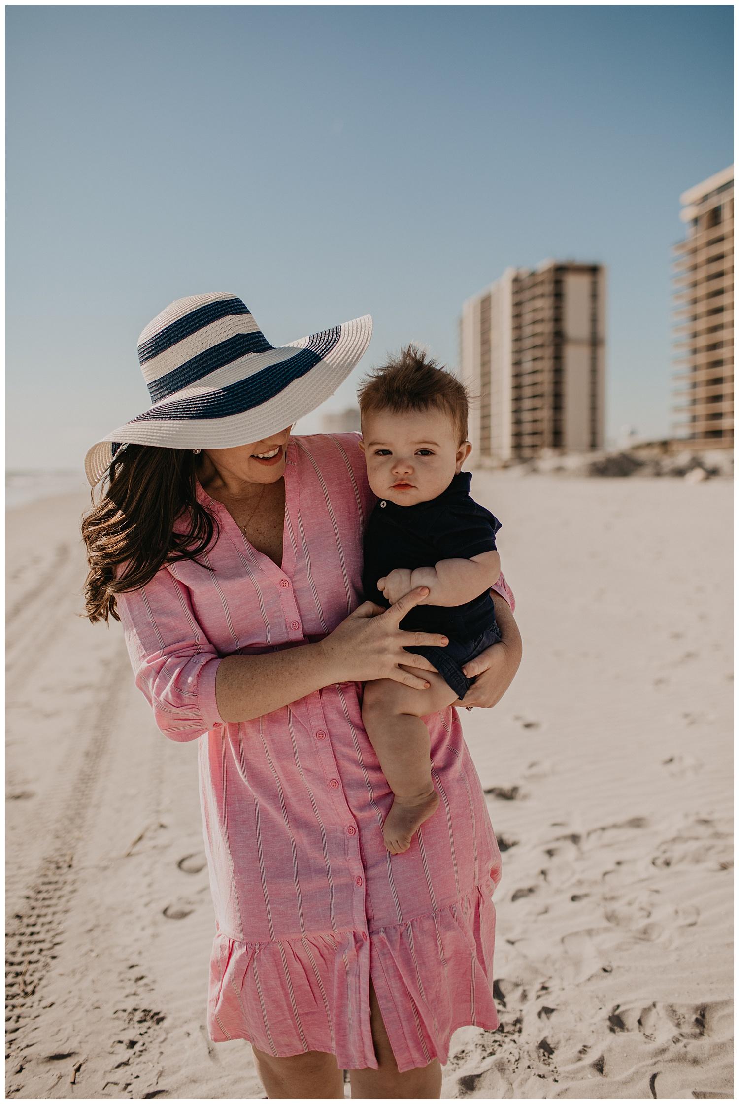 jacksonville-beach-family-session-jacksonville-beach-florida_0147.jpg