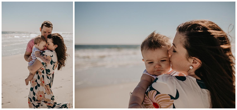 jacksonville-beach-family-session-jacksonville-beach-florida_0149.jpg
