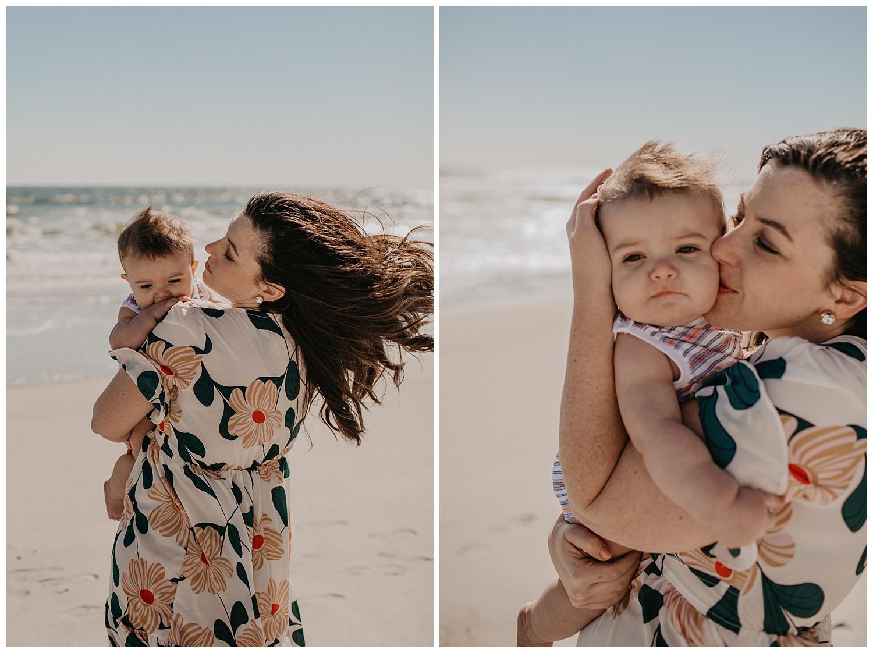 jacksonville-beach-family-session-jacksonville-beach-florida_0151.jpg