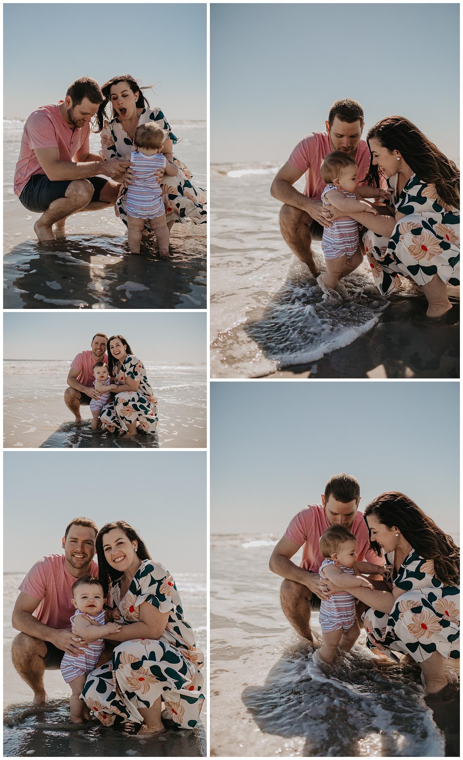 jacksonville-beach-family-session-jacksonville-beach-florida_0153.jpg