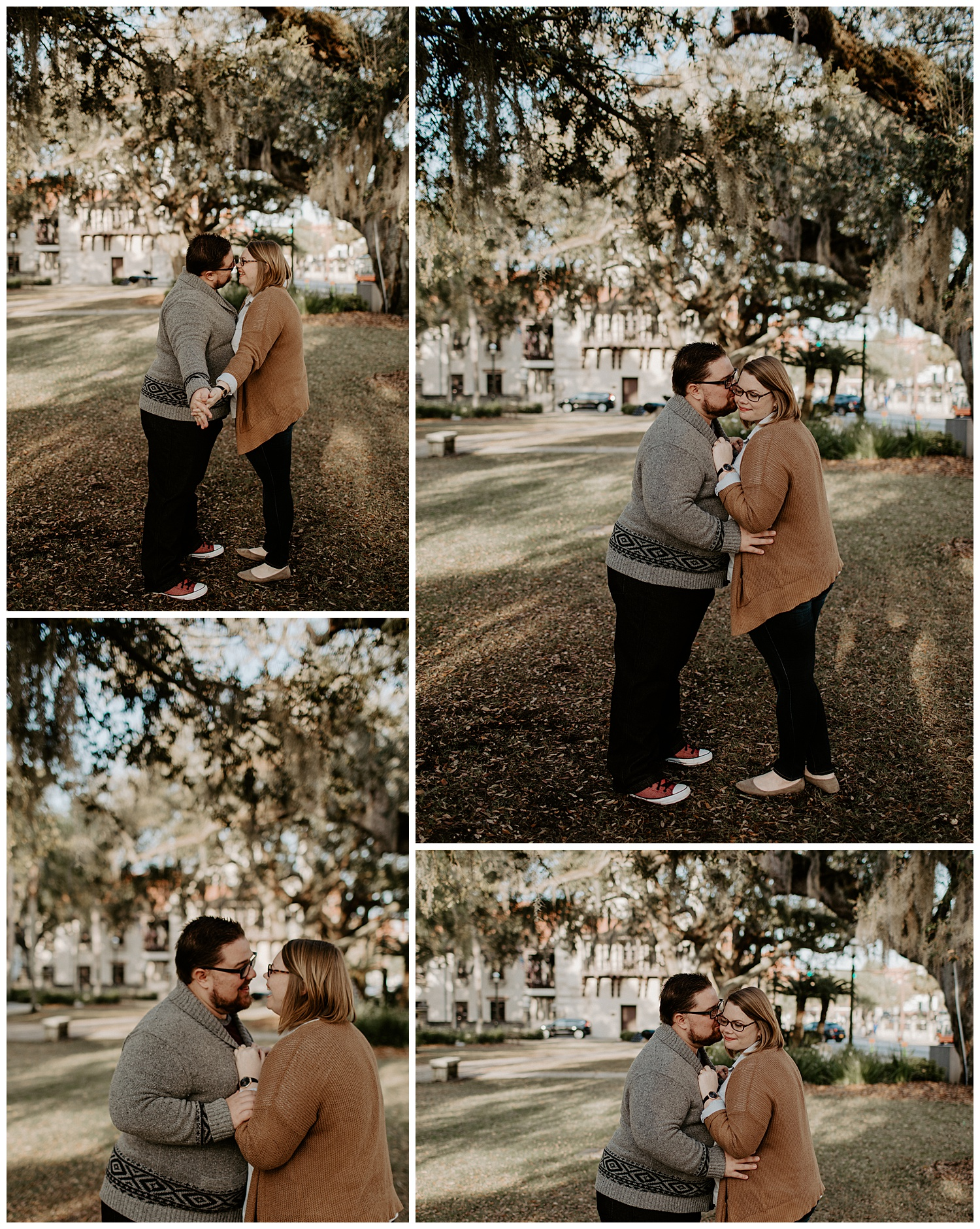 st.augustine-square-engagement-session-st.augustine-florida_0158.jpg
