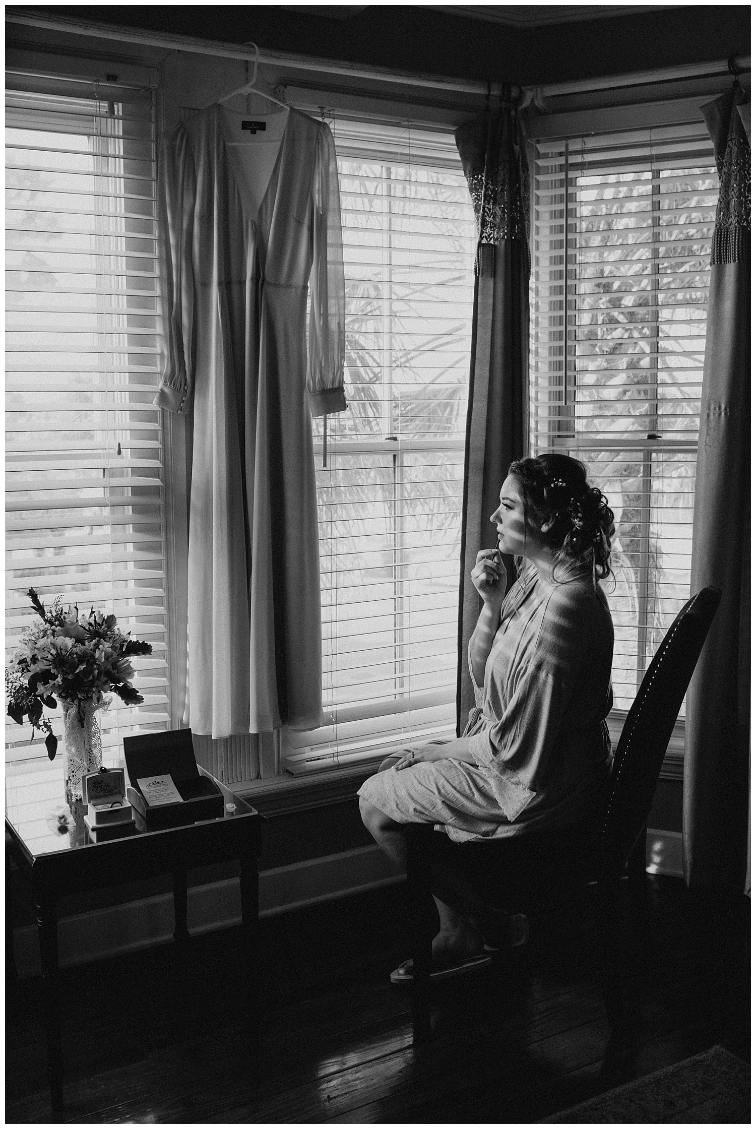 jenny-boyer-photography-jacksonville-florida_0254.jpg