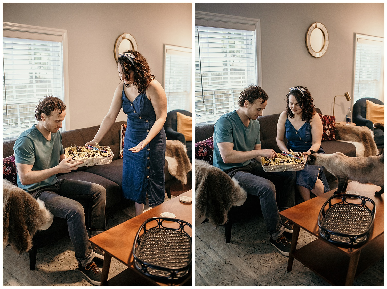 in-home-couples-session--jacksonville-florida_0378.jpg