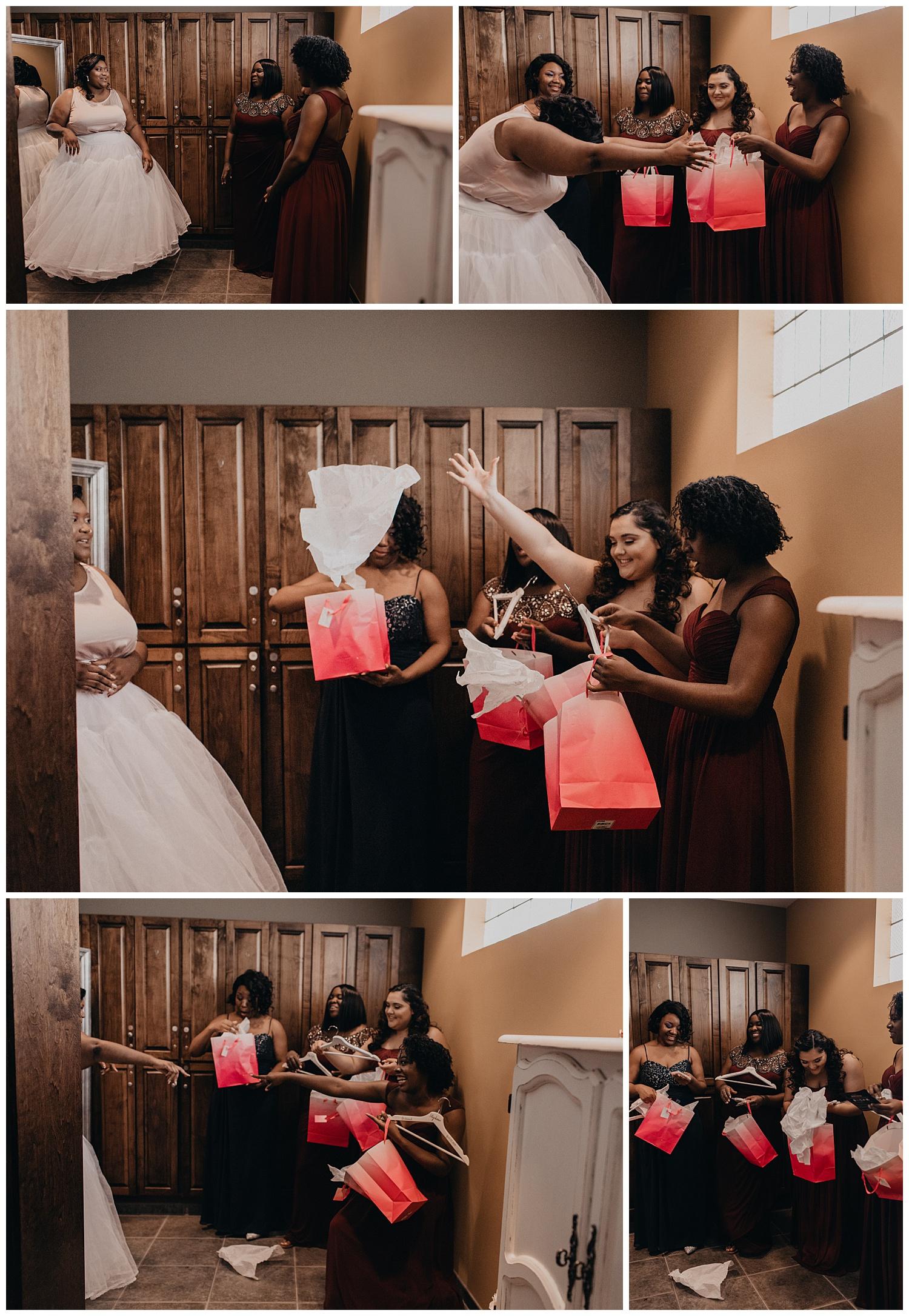 fleming-island-wedding-jacksonville-florida_0391.jpg