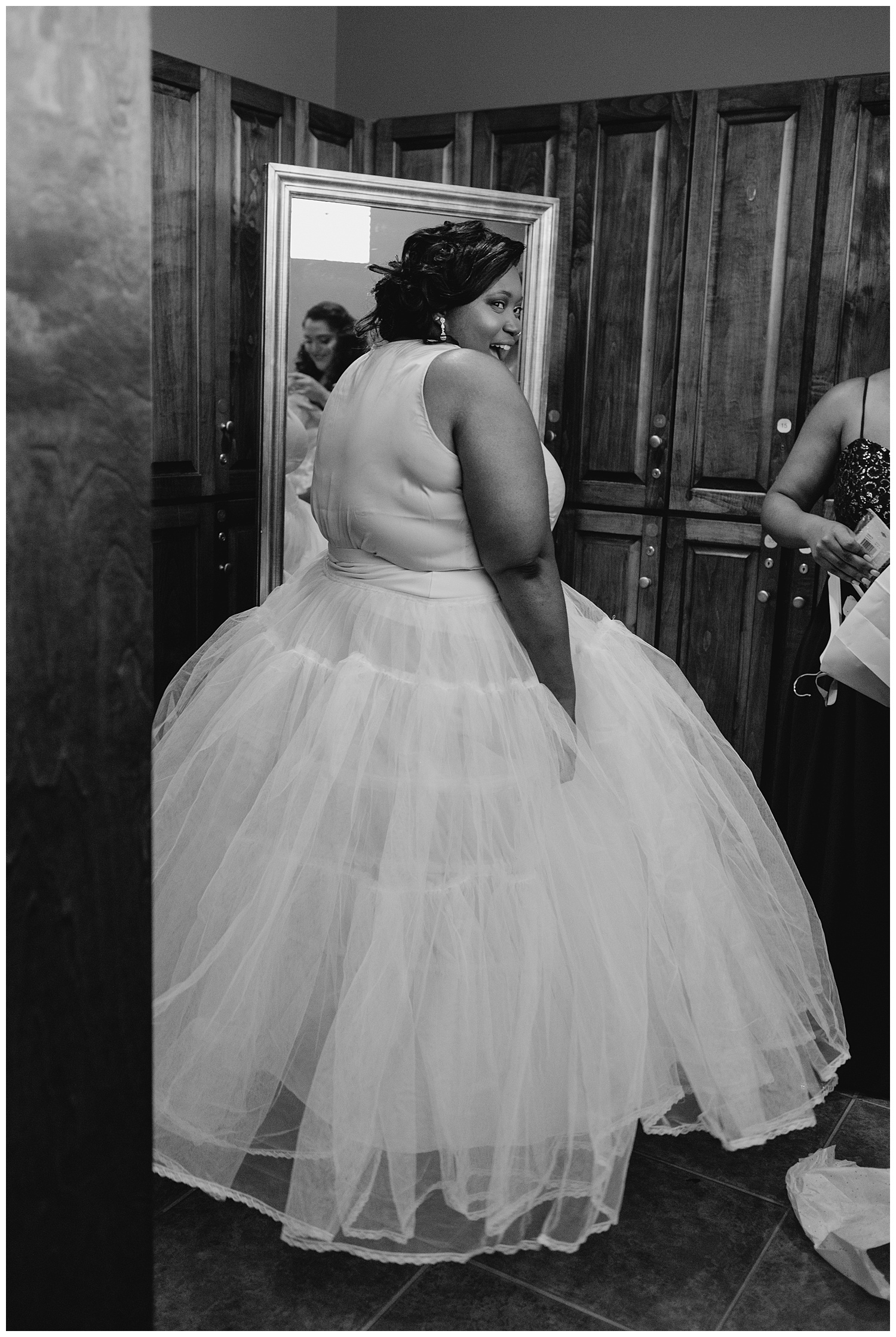 fleming-island-wedding-jacksonville-florida_0392.jpg