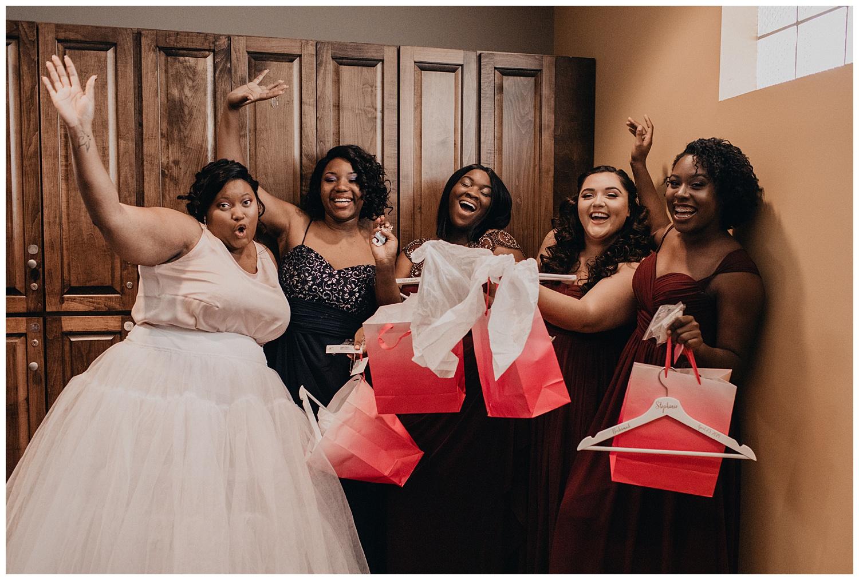 fleming-island-wedding-jacksonville-florida_0393.jpg