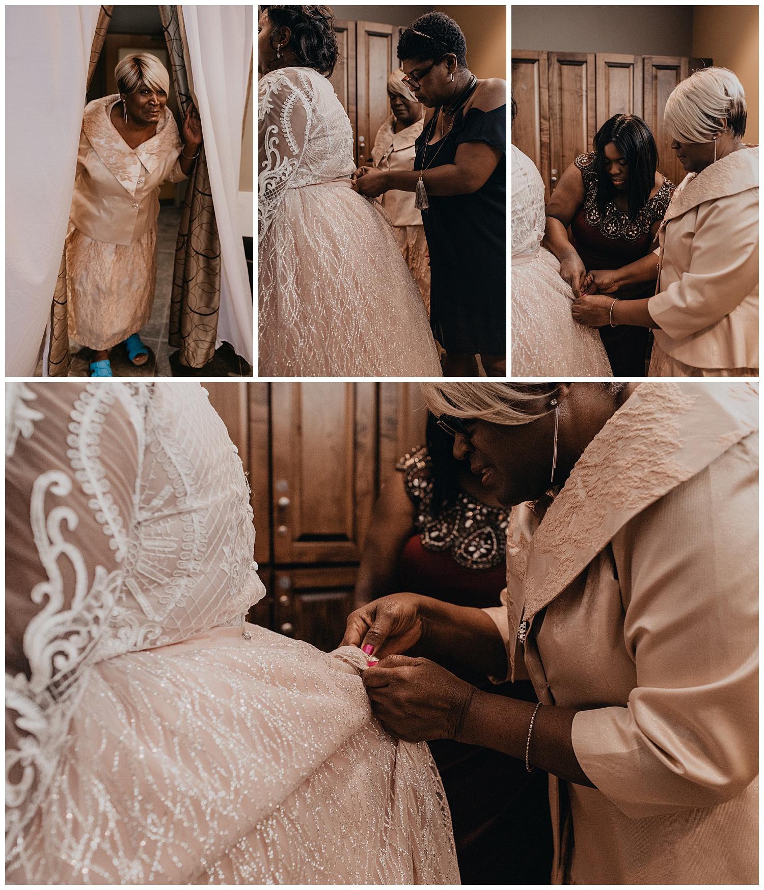 fleming-island-wedding-jacksonville-florida_0394.jpg