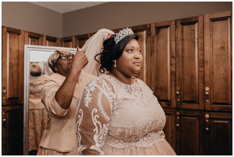 fleming-island-wedding-jacksonville-florida_0396.jpg