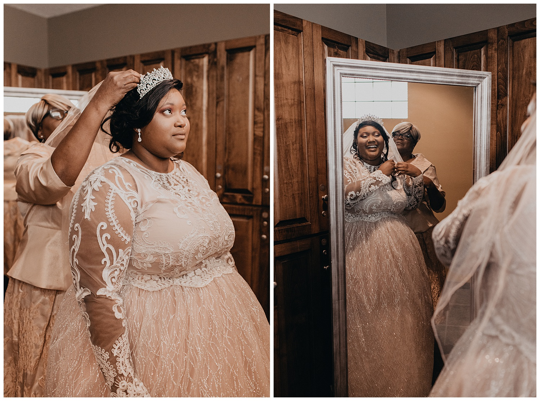 fleming-island-wedding-jacksonville-florida_0397.jpg