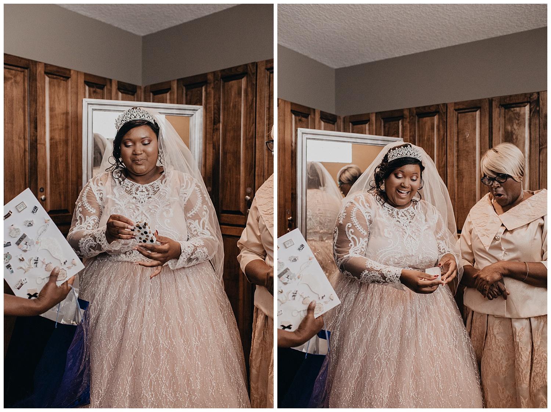 fleming-island-wedding-jacksonville-florida_0398.jpg