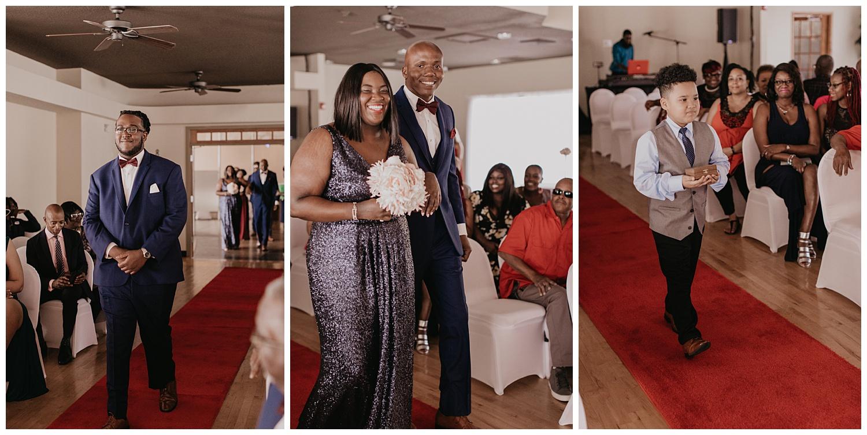 fleming-island-wedding-jacksonville-florida_0401.jpg