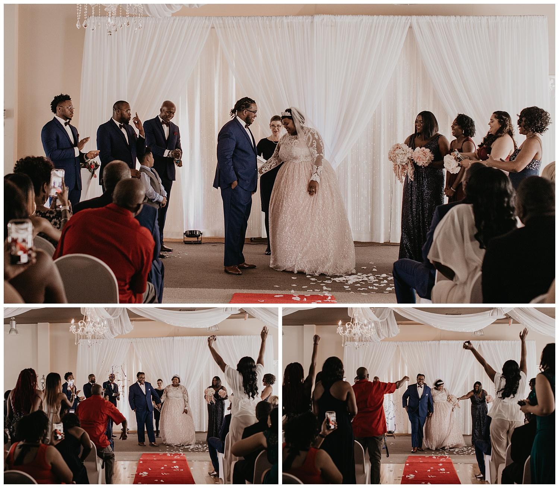 fleming-island-wedding-jacksonville-florida_0408.jpg