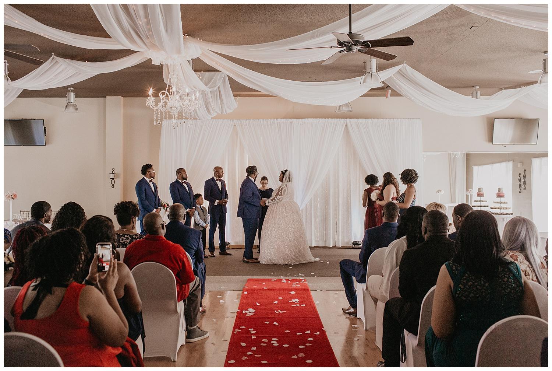 fleming-island-wedding-jacksonville-florida_0409.jpg