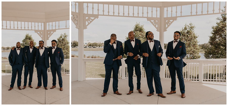 fleming-island-wedding-jacksonville-florida_0410.jpg