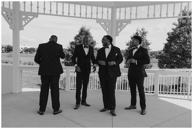 fleming-island-wedding-jacksonville-florida_0411.jpg