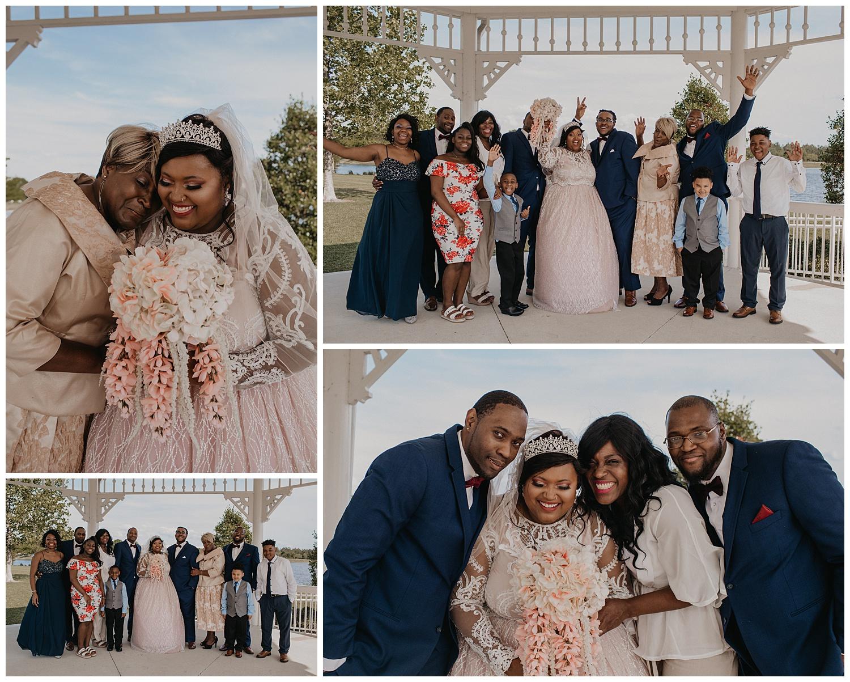 fleming-island-wedding-jacksonville-florida_0414.jpg