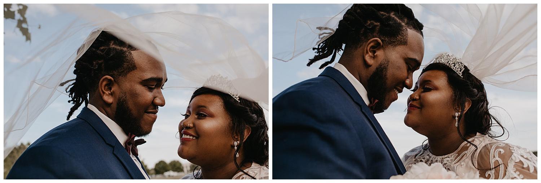 fleming-island-wedding-jacksonville-florida_0417.jpg