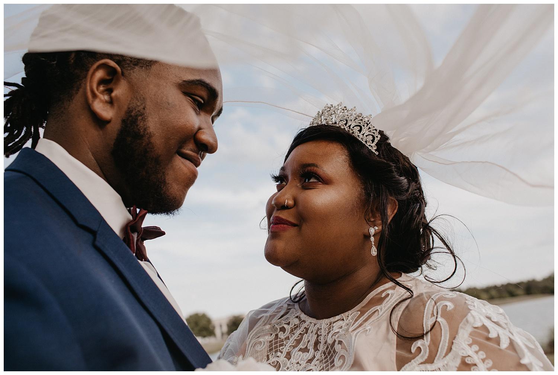 fleming-island-wedding-jacksonville-florida_0419.jpg