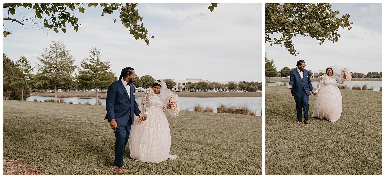 fleming-island-wedding-jacksonville-florida_0420.jpg