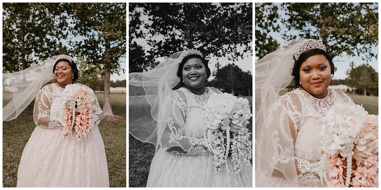 fleming-island-wedding-jacksonville-florida_0423.jpg