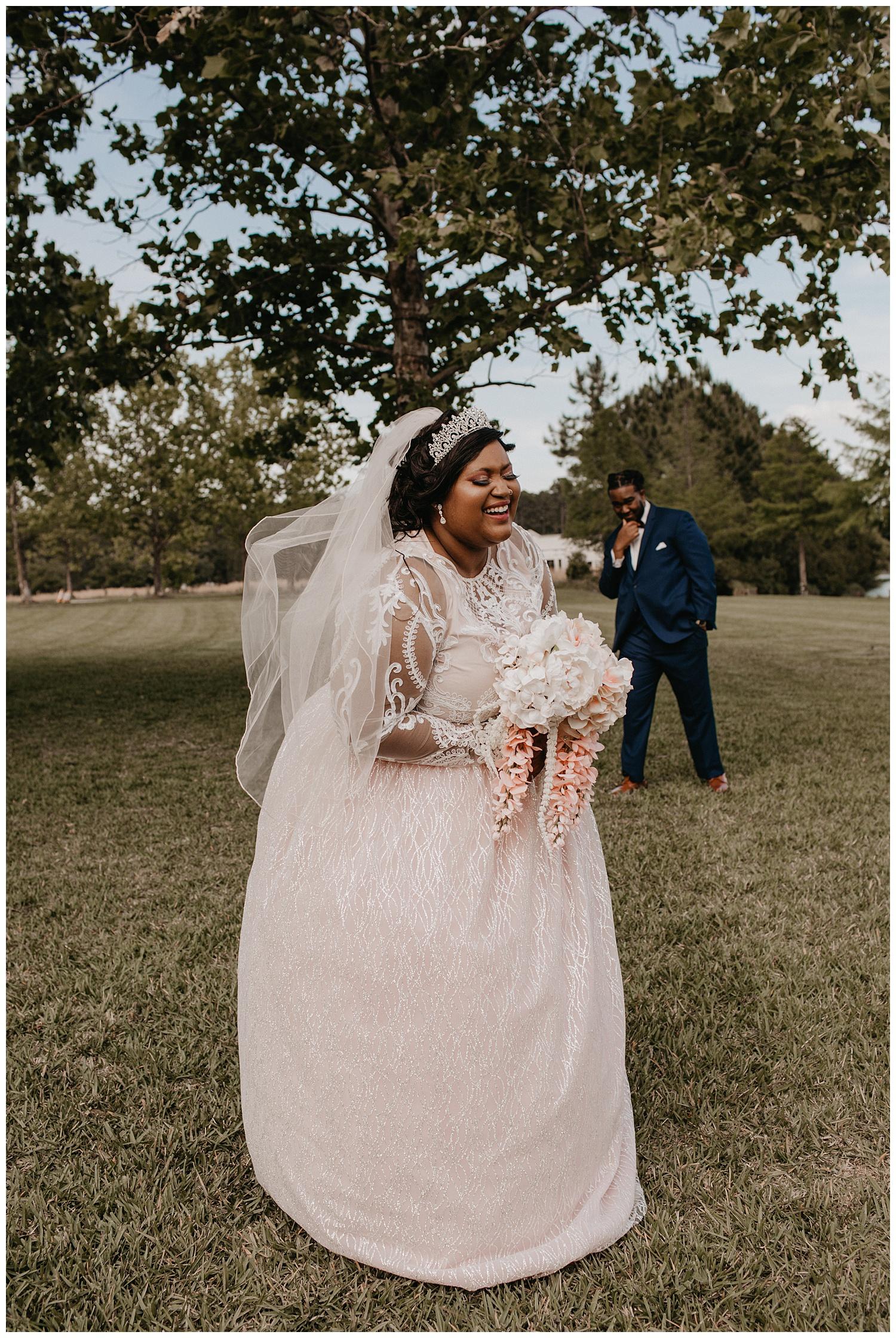 fleming-island-wedding-jacksonville-florida_0425.jpg