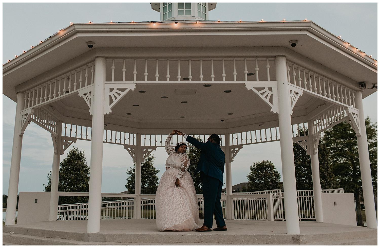 fleming-island-wedding-jacksonville-florida_0429.jpg