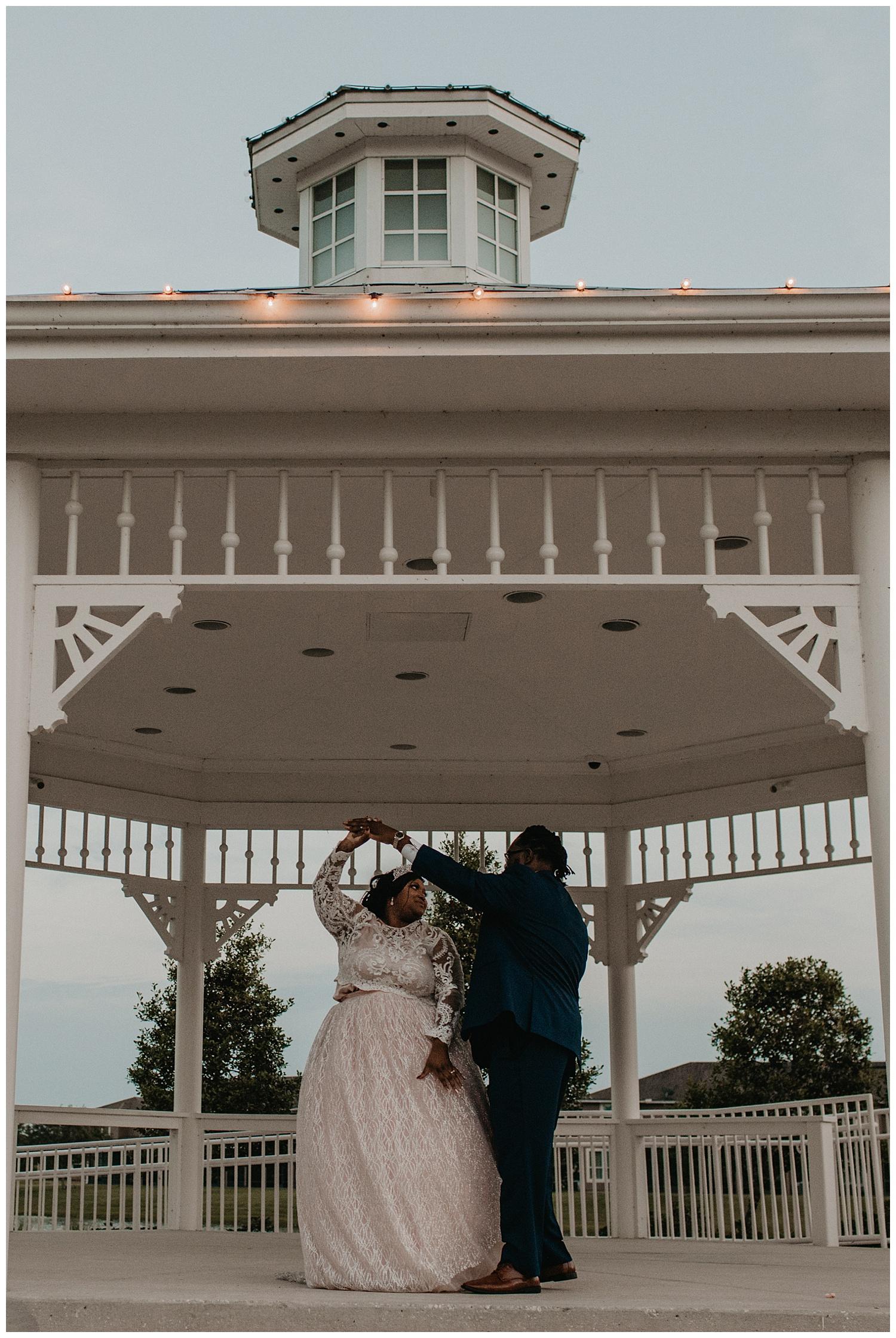 fleming-island-wedding-jacksonville-florida_0428.jpg