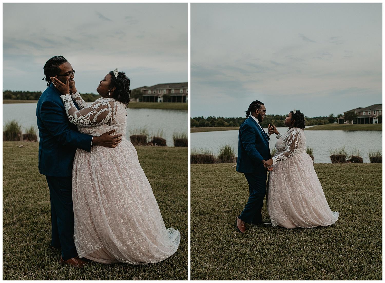 fleming-island-wedding-jacksonville-florida_0430.jpg