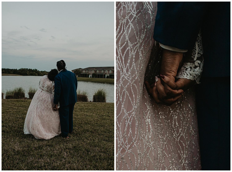 fleming-island-wedding-jacksonville-florida_0431.jpg