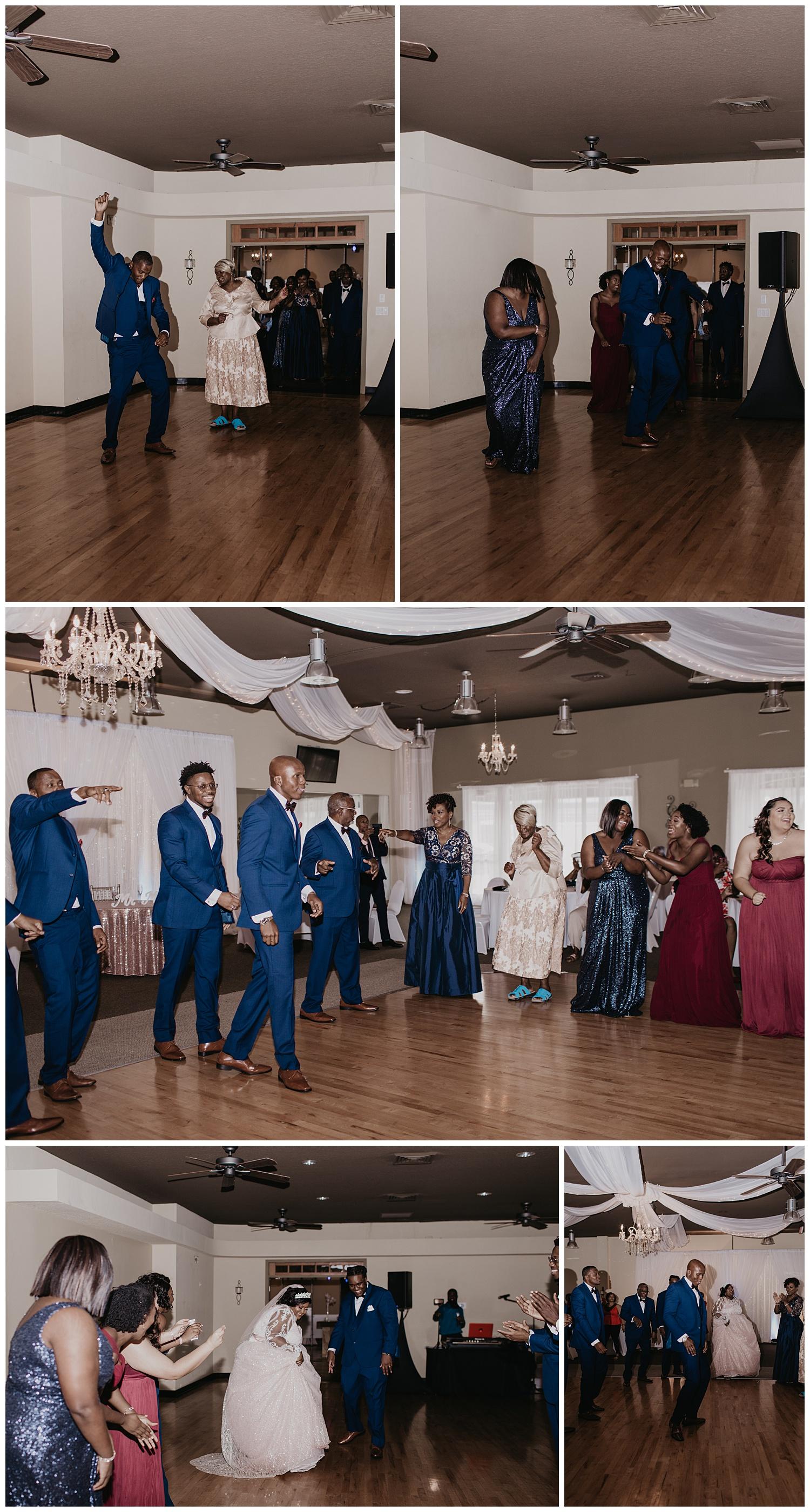 fleming-island-wedding-jacksonville-florida_0434.jpg