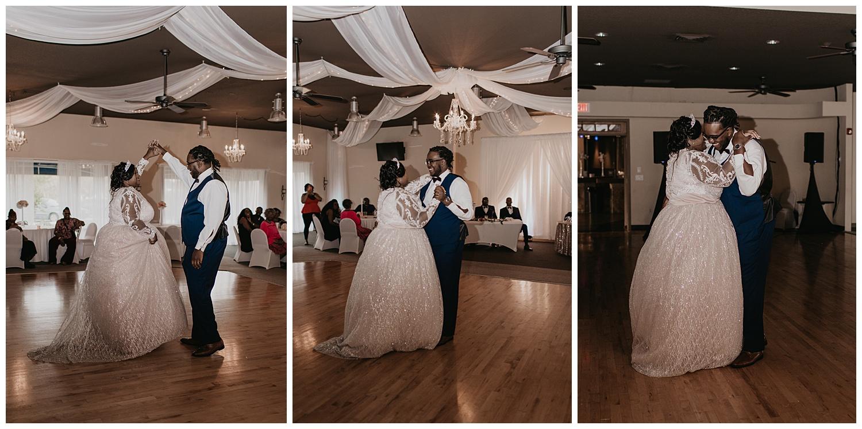 fleming-island-wedding-jacksonville-florida_0438.jpg