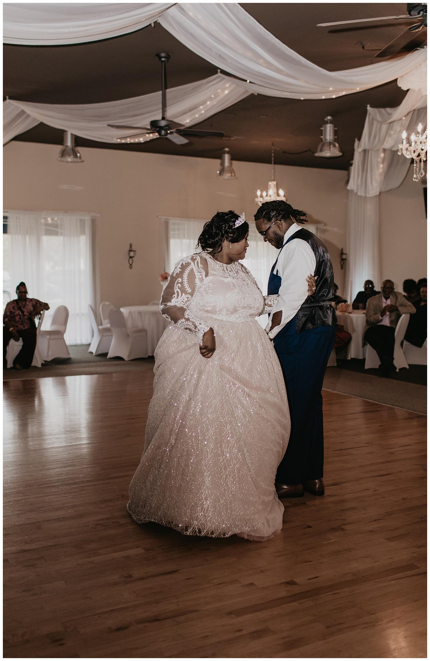 fleming-island-wedding-jacksonville-florida_0437.jpg