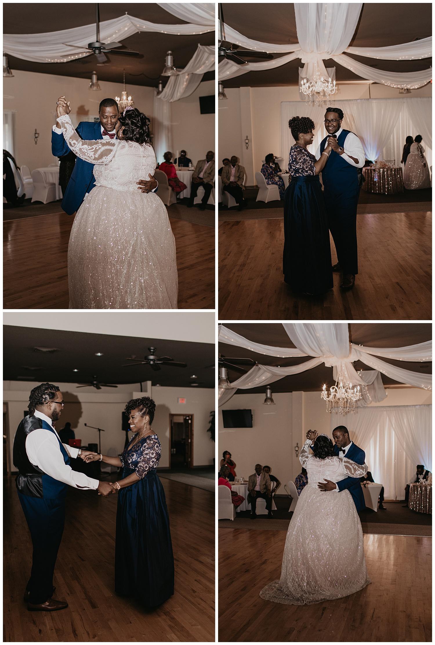 fleming-island-wedding-jacksonville-florida_0439.jpg