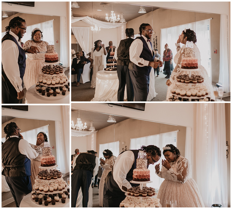 fleming-island-wedding-jacksonville-florida_0440.jpg