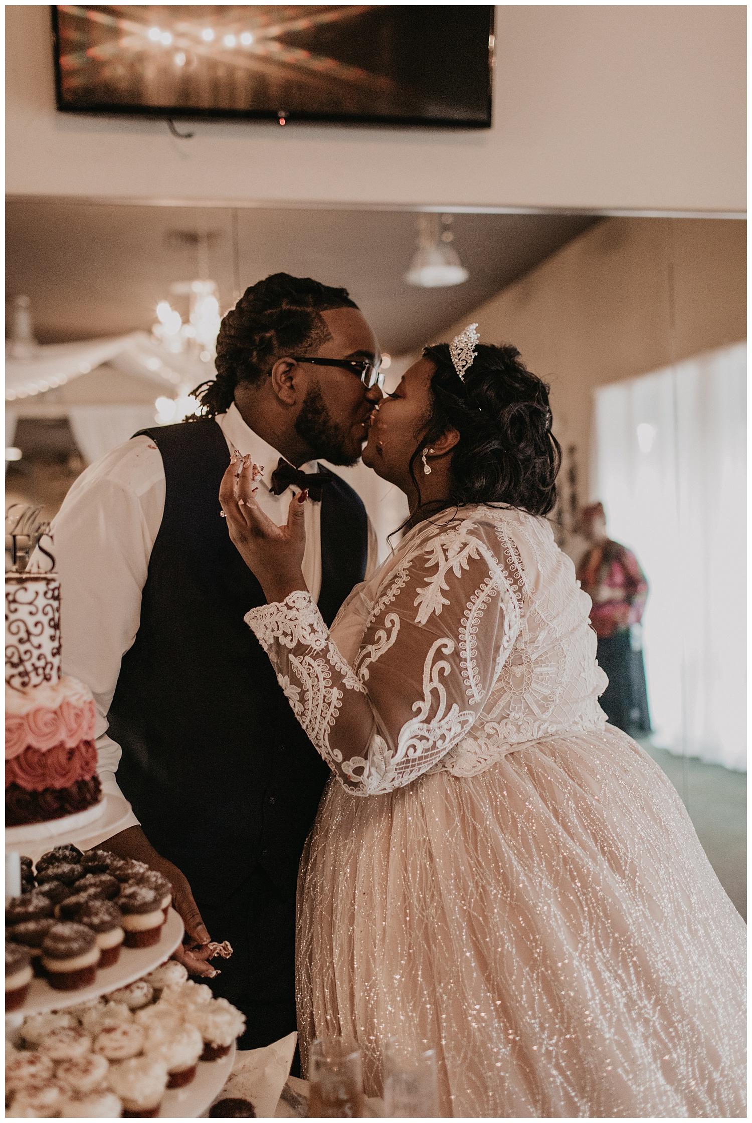 fleming-island-wedding-jacksonville-florida_0441.jpg