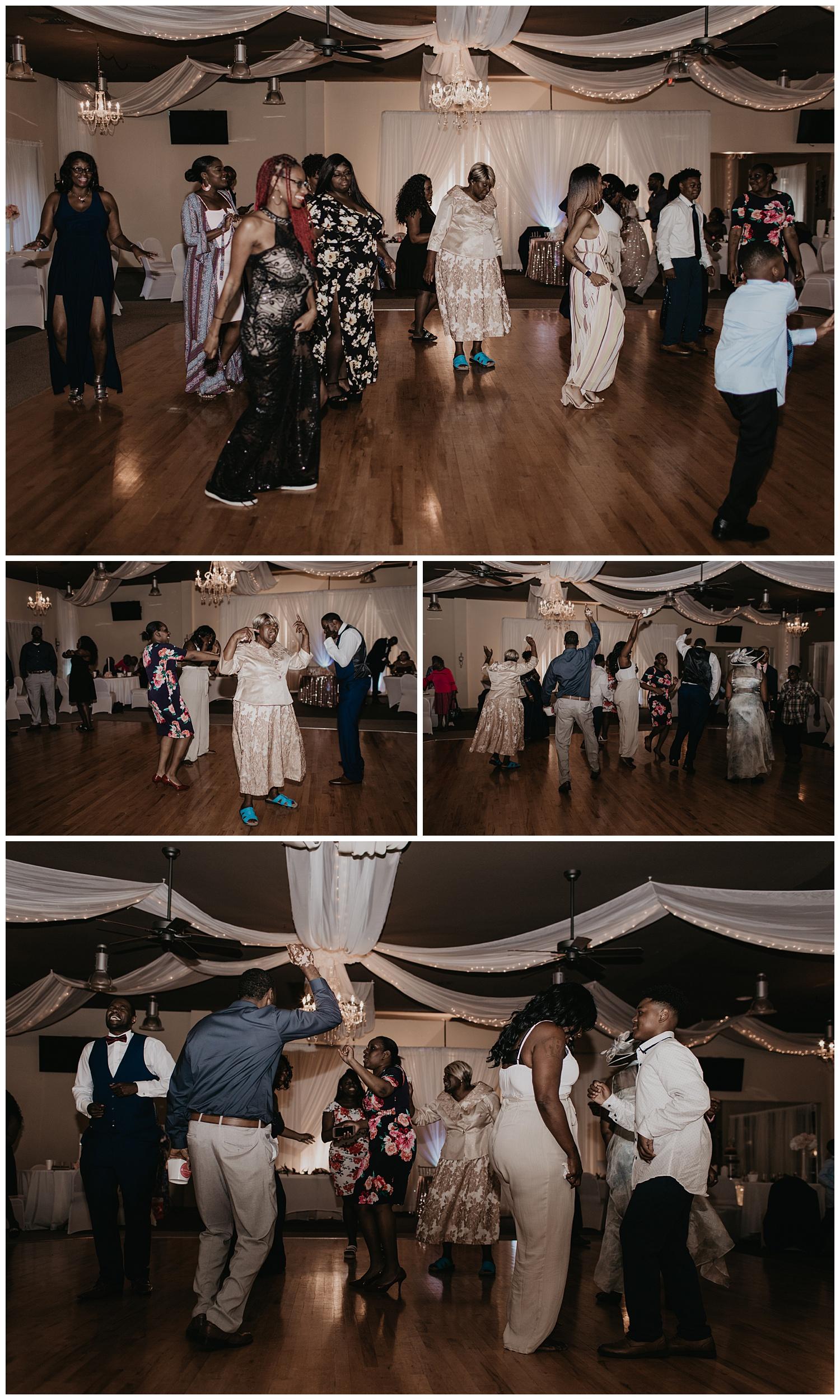fleming-island-wedding-jacksonville-florida_0443.jpg