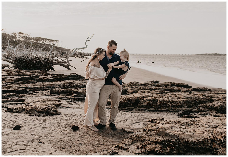 big-talbot-island-maternity-session-jacksonville-florida_0533.jpg