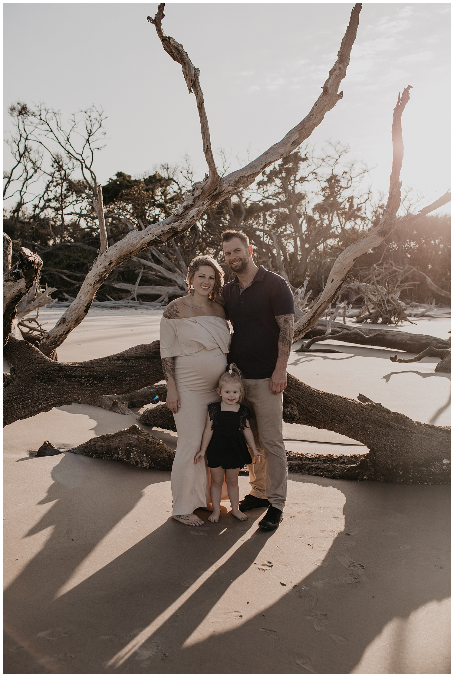 big-talbot-island-maternity-session-jacksonville-florida_0547.jpg