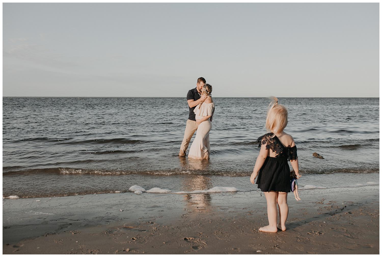 big-talbot-island-maternity-session-jacksonville-florida_0566.jpg