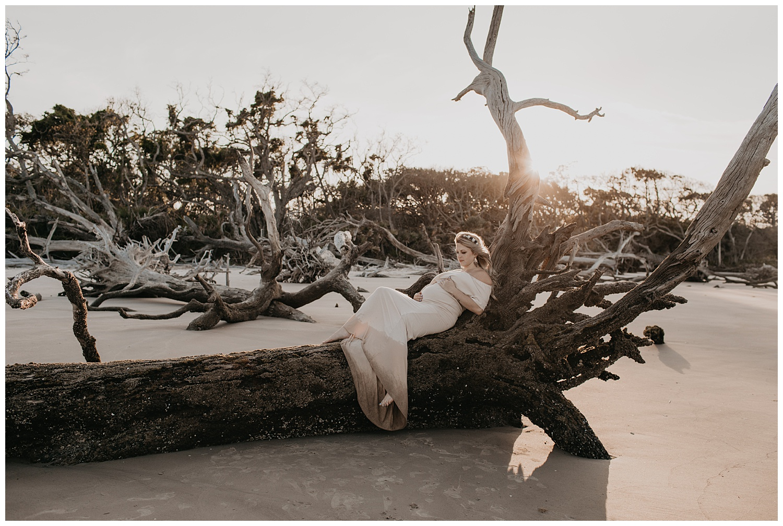 big-talbot-island-maternity-session-jacksonville-florida_0568.jpg