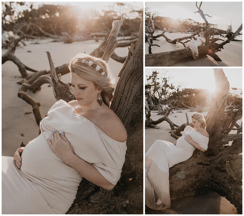 big-talbot-island-maternity-session-jacksonville-florida_0569.jpg