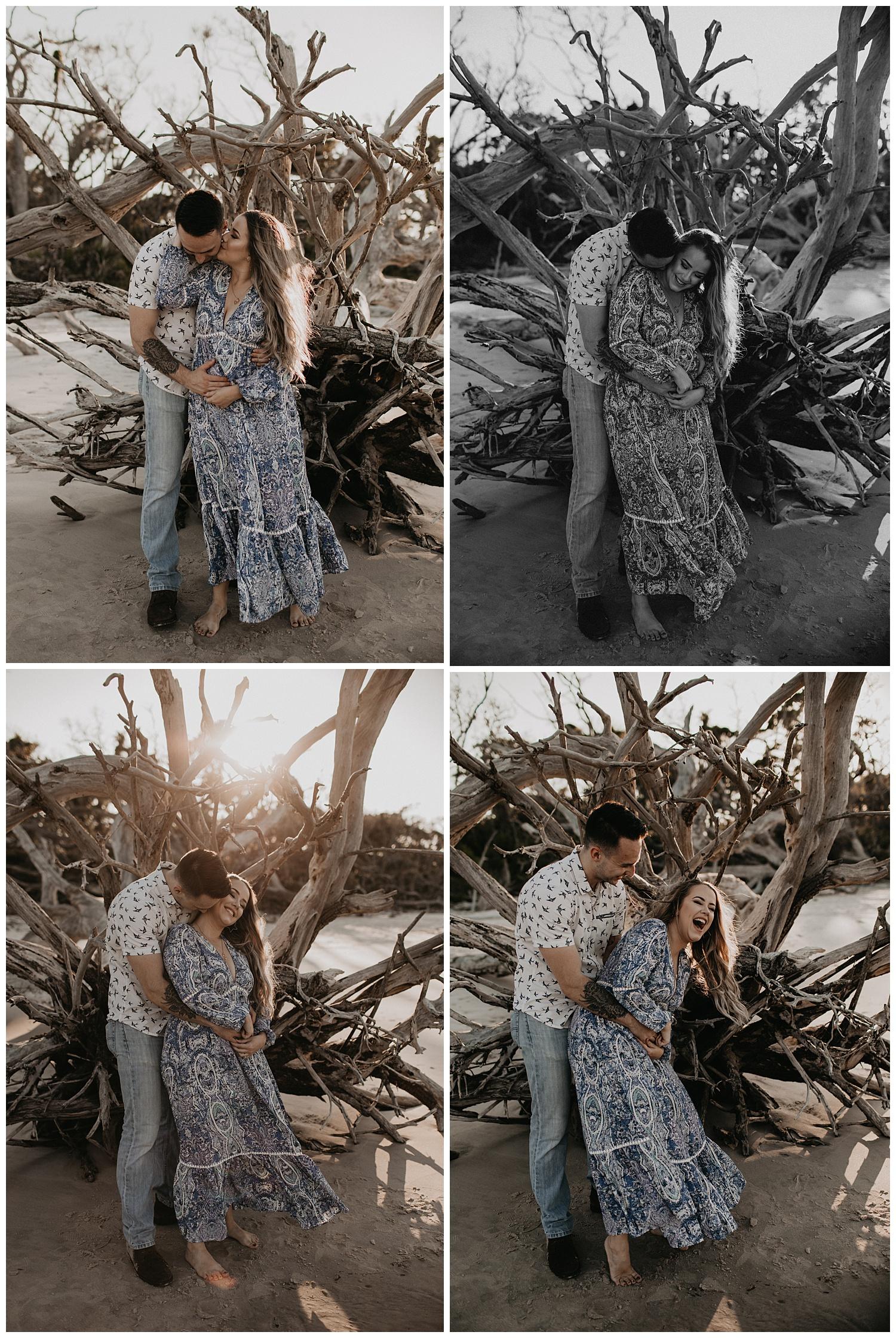 big-talbot-island-couples-session-jacksonville-florida_0582.jpg