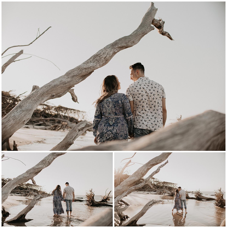 big-talbot-island-couples-session-jacksonville-florida_0584.jpg