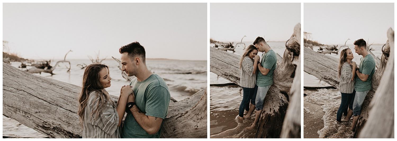 big-talbot-island-couples-session-jacksonville-florida_0591.jpg