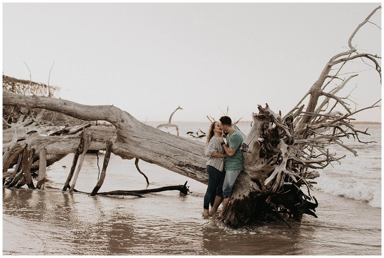 big-talbot-island-couples-session-jacksonville-florida_0594.jpg