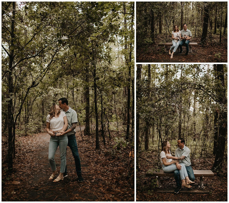 tillie-fowler-park-engagement-jacksonville-florida_0668.jpg