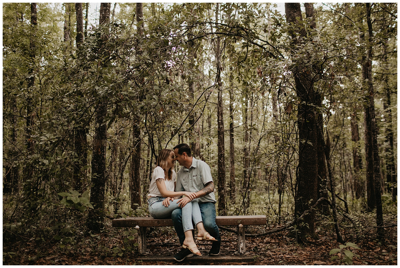 tillie-fowler-park-engagement-jacksonville-florida_0669.jpg